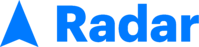 logo_blue.png?noresize-2